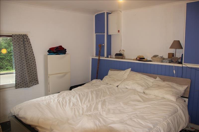 Viager maison / villa Arthon en retz 136000€ - Photo 7