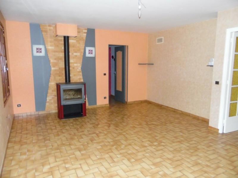 Sale house / villa Ronce les bains 248000€ - Picture 6