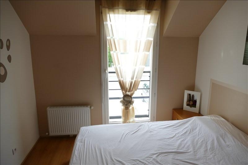 Sale house / villa Verrieres le buisson 580000€ - Picture 5