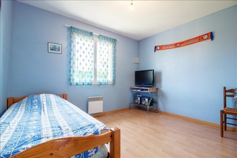 Sale house / villa Lescar 246100€ - Picture 4