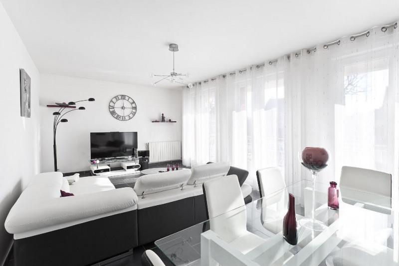 Venta  casa Beauvais 354000€ - Fotografía 1