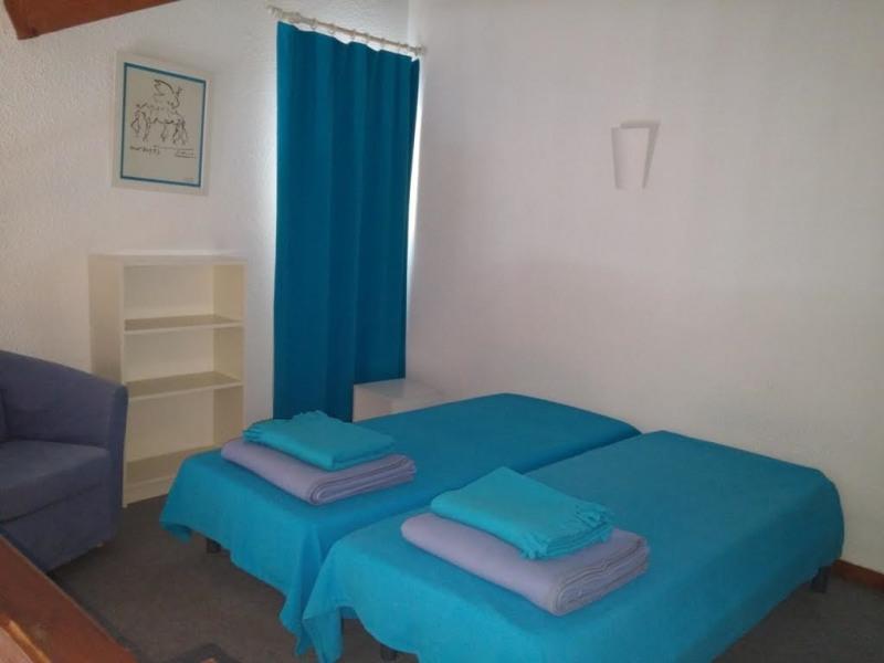 Location vacances maison / villa Port leucate 261,11€ - Photo 3