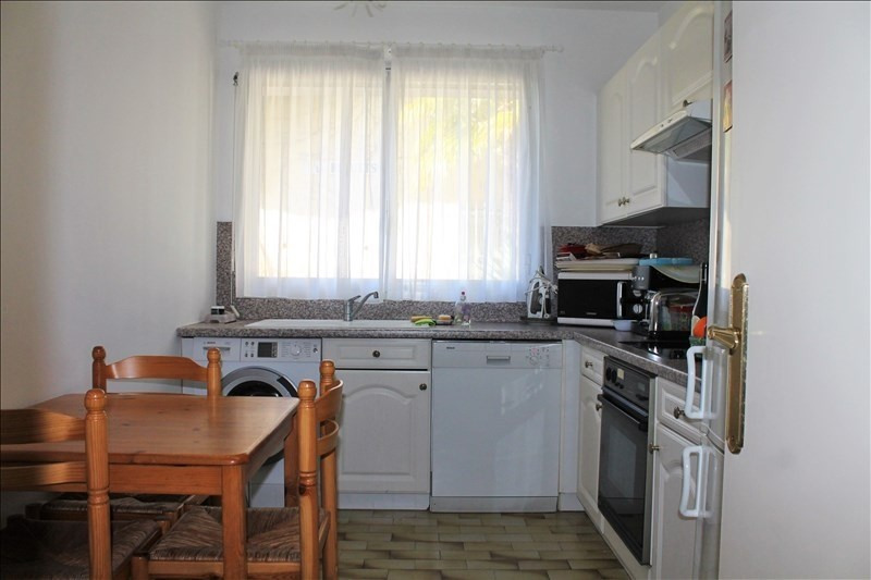 Sale apartment Nice 365000€ - Picture 5