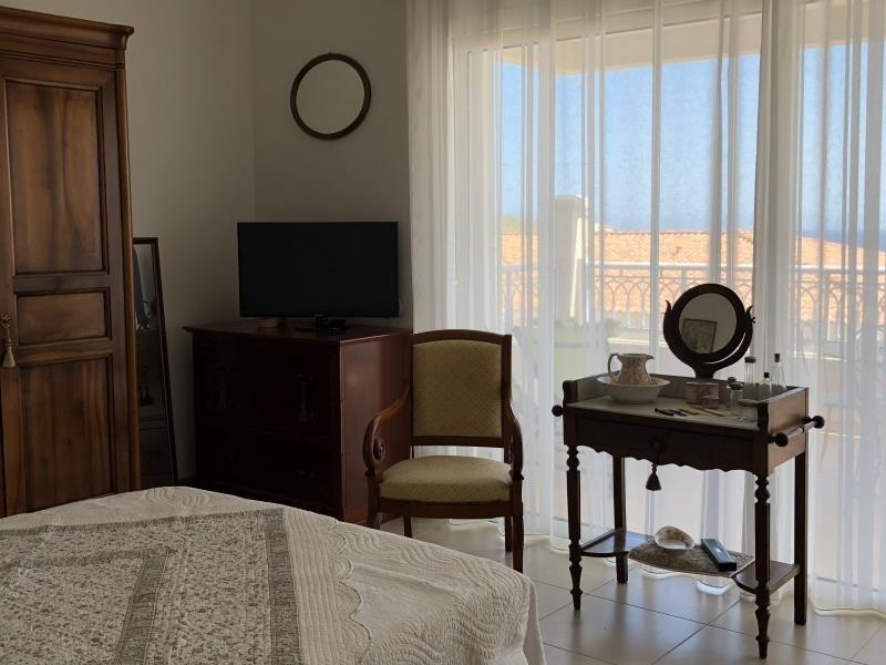 Vente appartement L'île-rousse 485000€ - Photo 6