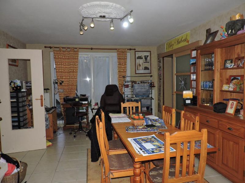 Vente maison / villa Limoges 160500€ - Photo 5