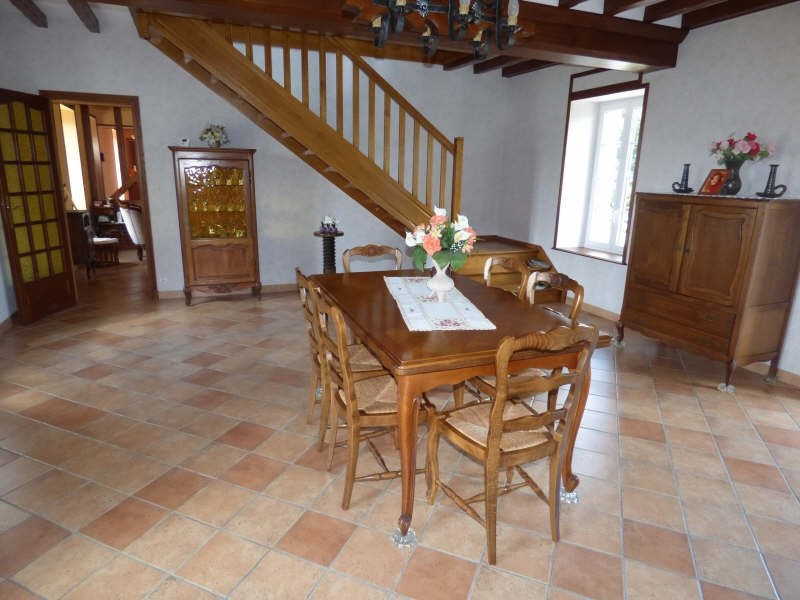 Vente maison / villa Caen 305 950€ - Photo 6