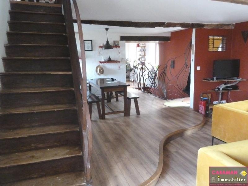 Vente maison / villa Labastide beauvoir  15 minutes 238000€ - Photo 3