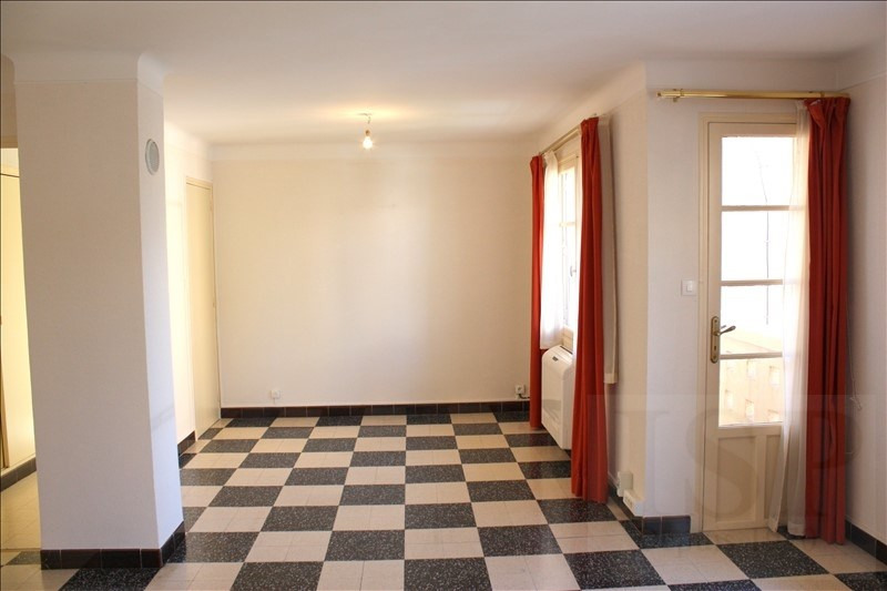 Vente appartement Aix en provence 249100€ - Photo 2