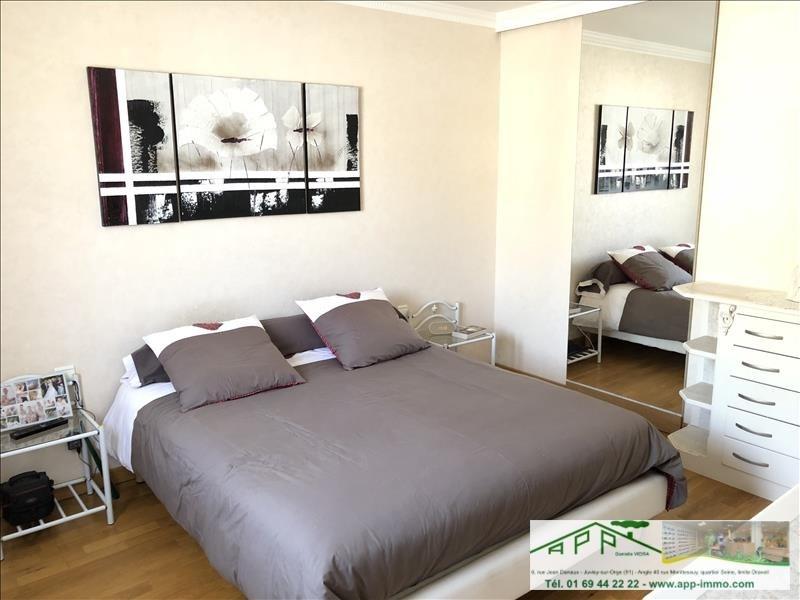 Vente de prestige maison / villa Morsang sur orge 415000€ - Photo 4