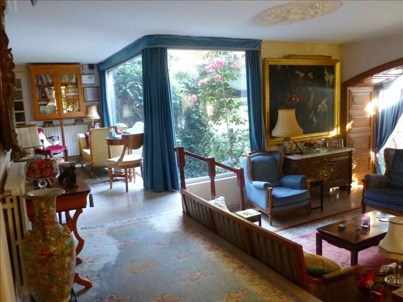 Verkoop van prestige  huis Montferrier-sur-lez 630000€ - Foto 4