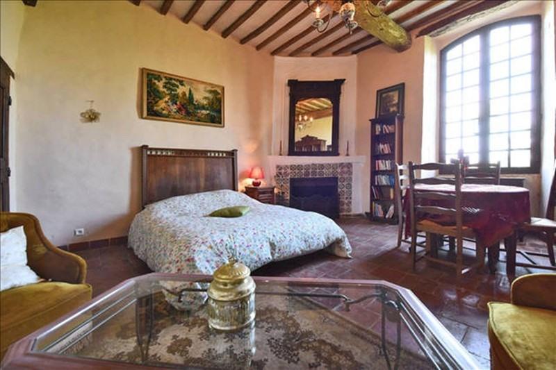 Vente de prestige maison / villa Ferrieres les verreries 999000€ - Photo 7