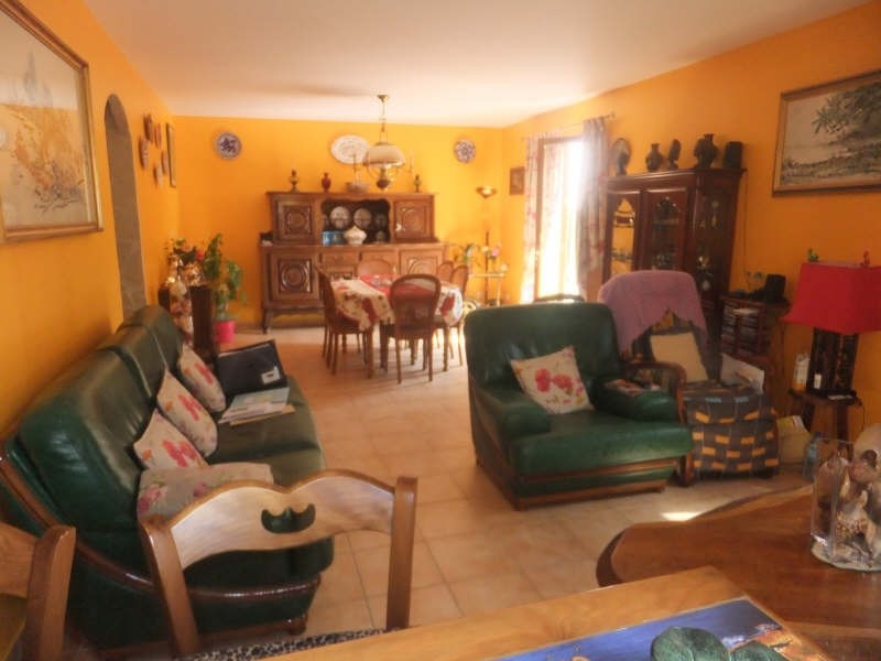 Vente maison / villa La crau 345 000€ - Photo 1