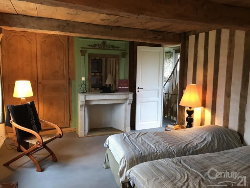 Verkoop van prestige  huis Vauville 1155000€ - Foto 14