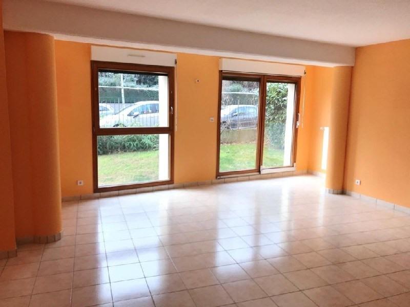 Revenda apartamento Colmar 473000€ - Fotografia 2