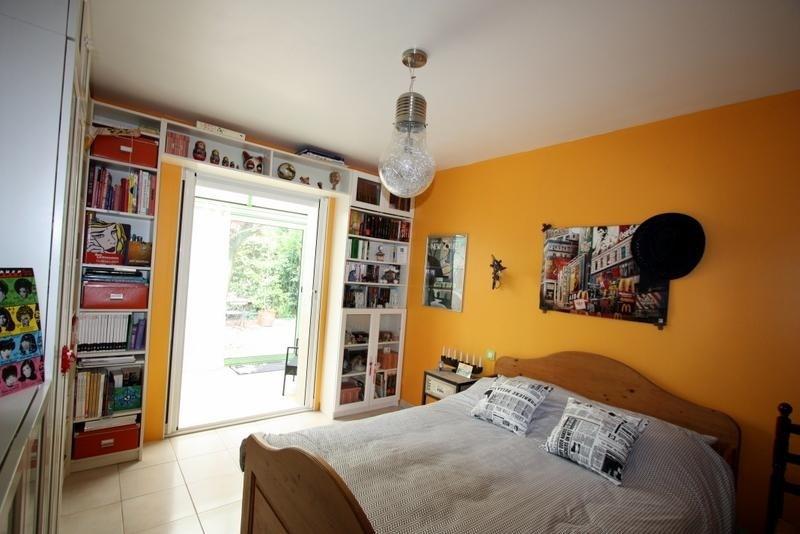 Vente maison / villa Camaret sur aigues 284000€ - Photo 7