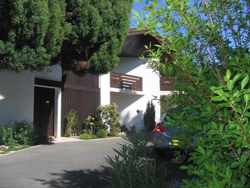 Vente maison / villa Lons 329000€ - Photo 1