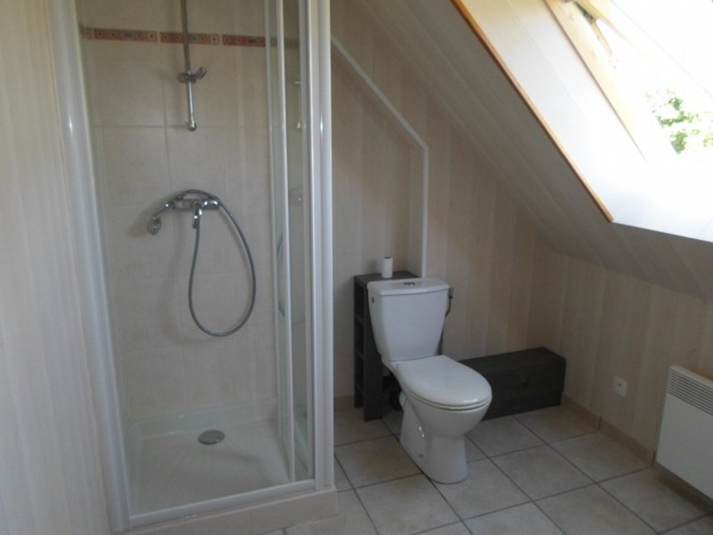 Location maison / villa St germain du pert 690€ +CH - Photo 12