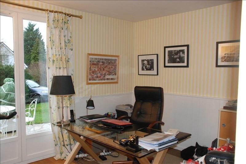 Verkoop  huis Voisins le bretonneux 884000€ - Foto 7