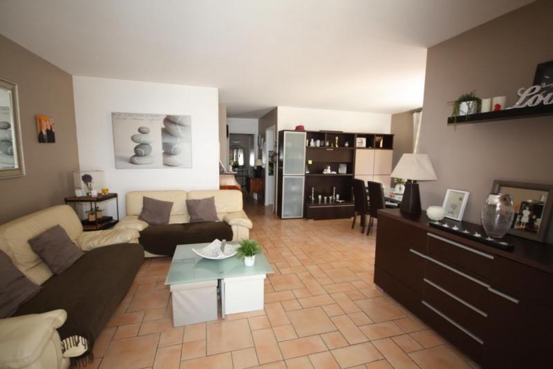 Location vacances maison / villa Le golfe juan  - Photo 3