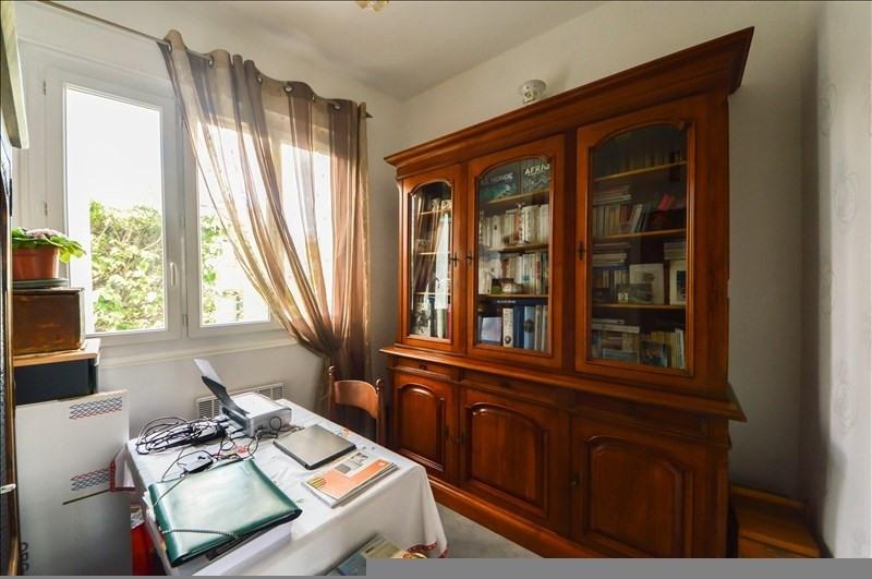 Sale apartment Rueil malmaison 420000€ - Picture 5