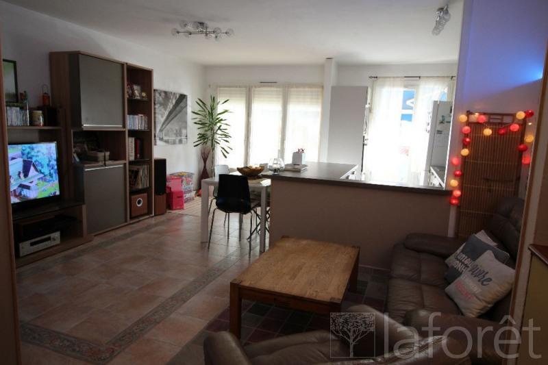 Sale apartment Menton 260000€ - Picture 4