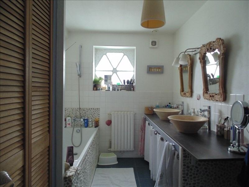 Sale house / villa St nazaire 374000€ - Picture 7