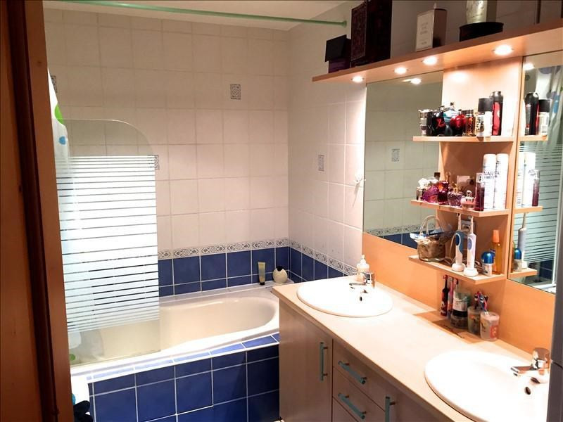 Sale apartment Grenoble 162 000€ - Picture 4
