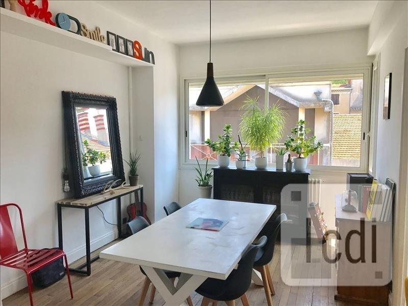 Vente appartement Montelimar 155000€ - Photo 5