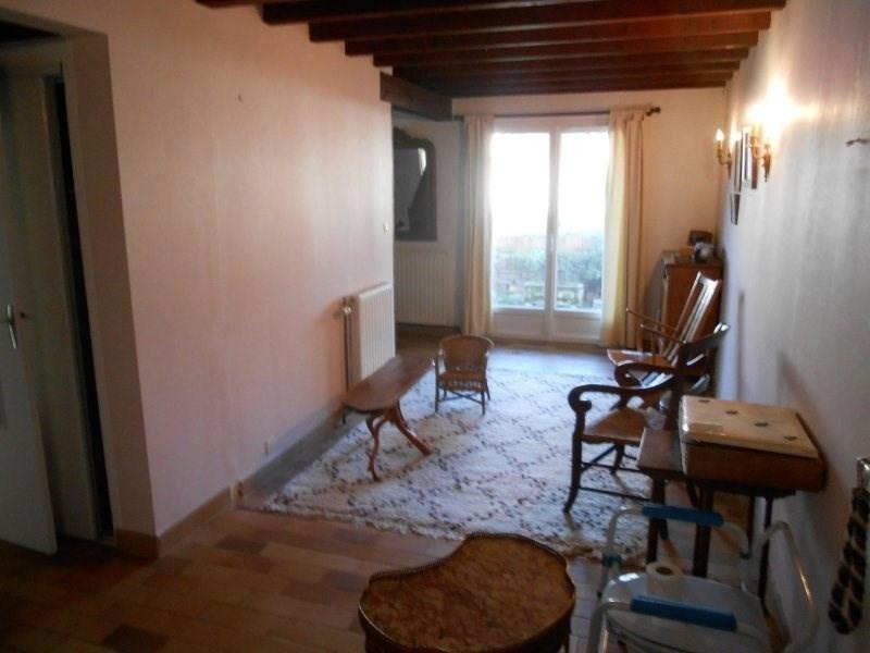 Vente maison / villa Chateau d olonne 221500€ - Photo 4