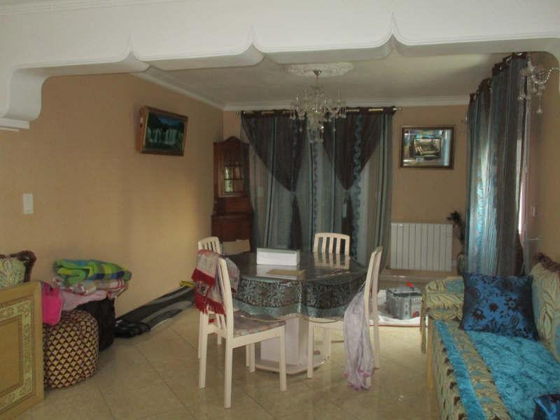 Vente maison / villa Milhaud 344000€ - Photo 10