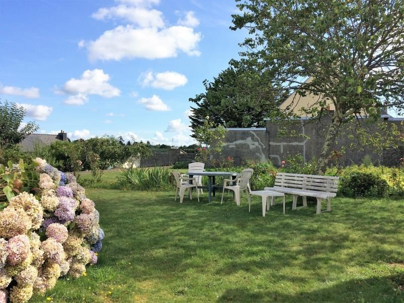 Sale house / villa Quimperle 98950€ - Picture 2