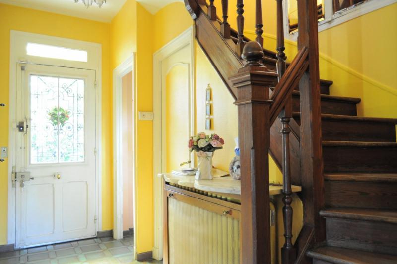 Sale house / villa Villemomble 625000€ - Picture 7
