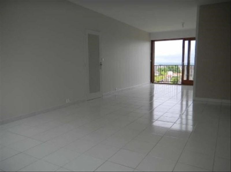 Location appartement Troyes 750€ CC - Photo 4