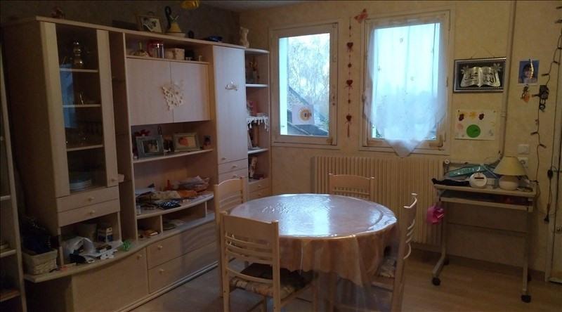 Vente maison / villa Le mans 134400€ - Photo 1