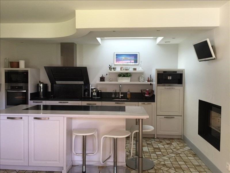 Vente maison / villa Secteur de mazamet 260000€ - Photo 3