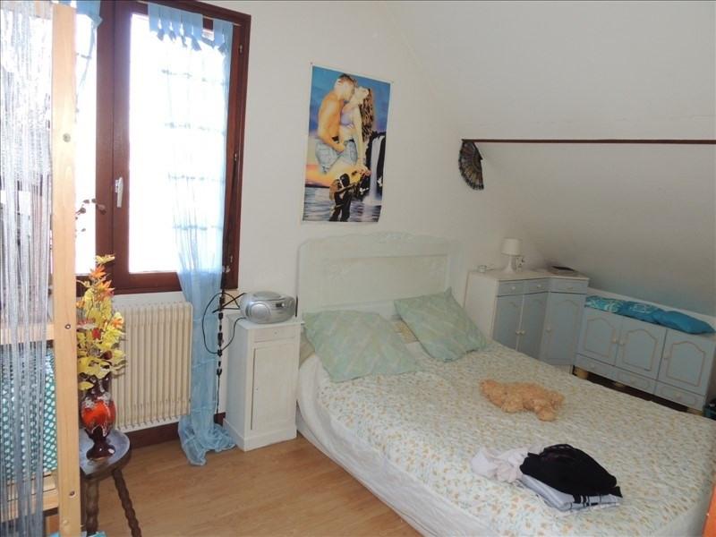 Vente immeuble Auxerre 285000€ - Photo 9