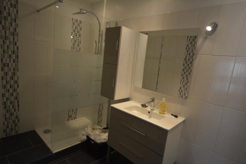Verkoop  appartement Antibes 233000€ - Foto 3