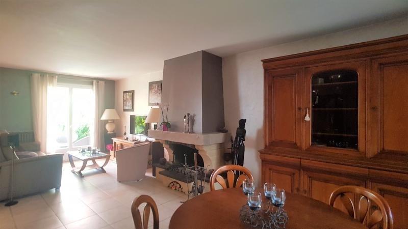 Vente maison / villa Ormesson sur marne 423000€ - Photo 3