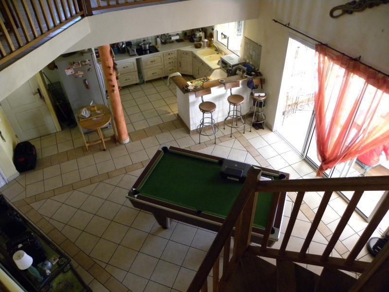 Deluxe sale house / villa Bellemene 567325€ - Picture 6