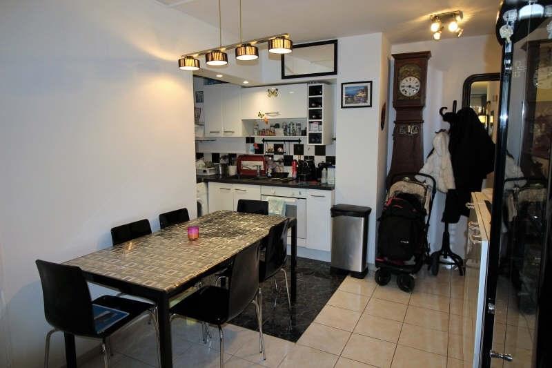Vente appartement Chatou 229000€ - Photo 4