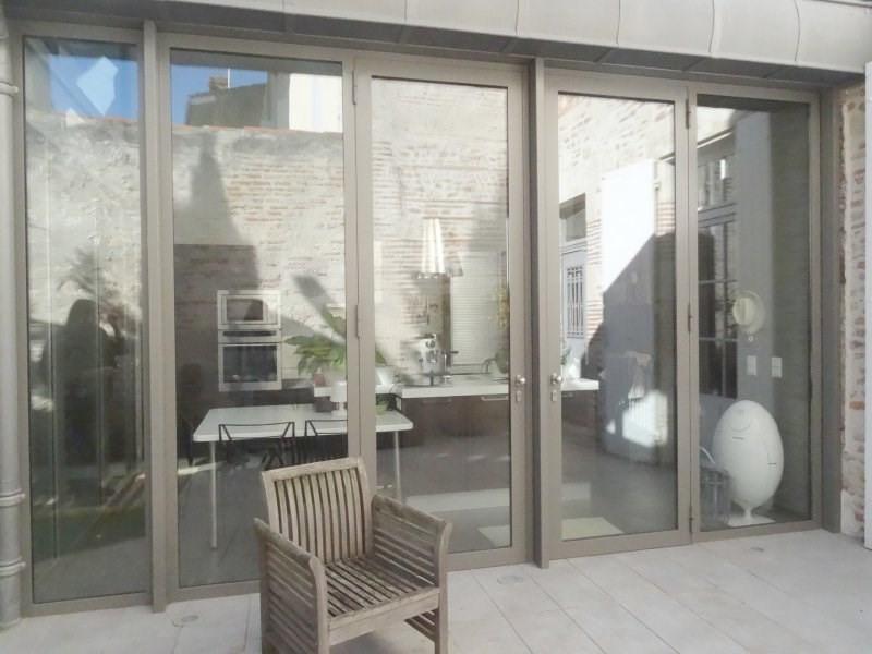 Sale house / villa Agen 532000€ - Picture 10