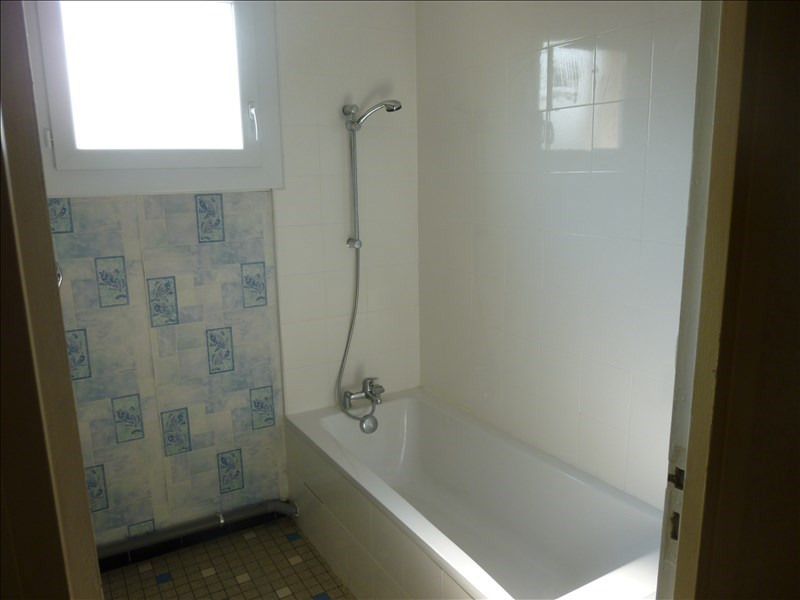 Sale apartment Toulouse 128 400€ - Picture 6
