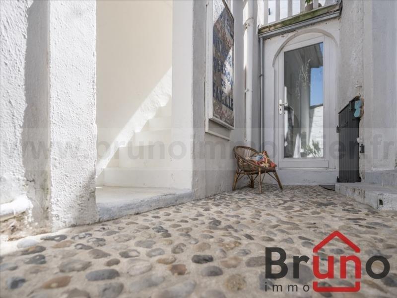 Vente maison / villa Le crotoy 367500€ - Photo 10