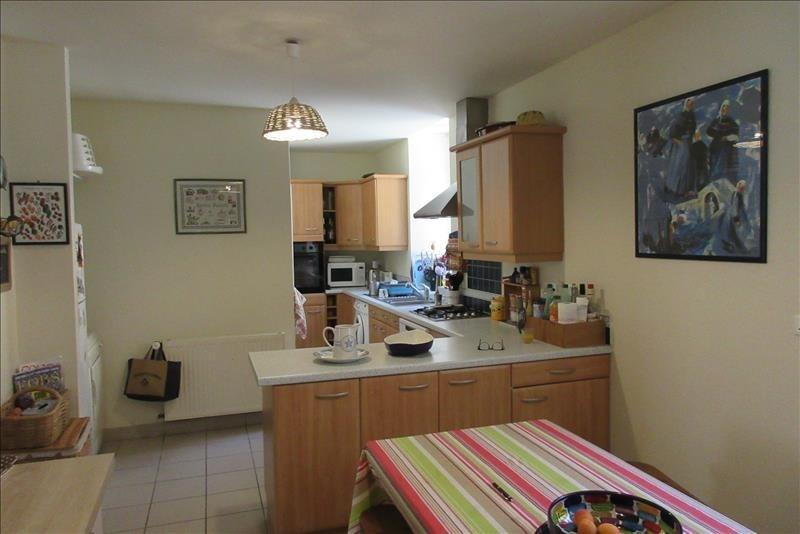 Vente maison / villa Audierne 302180€ - Photo 6
