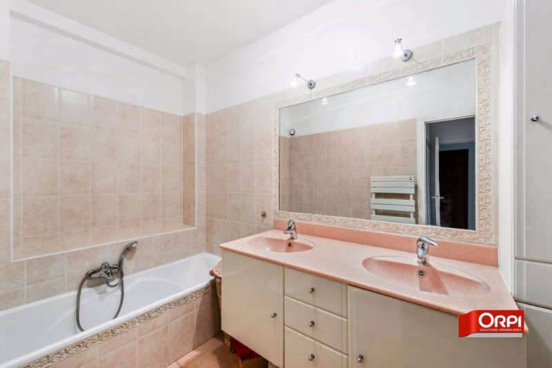 Vente appartement Nice 480 000€ - Photo 7