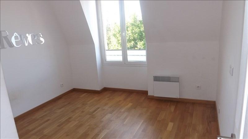 Location appartement Meaux 813€ CC - Photo 5