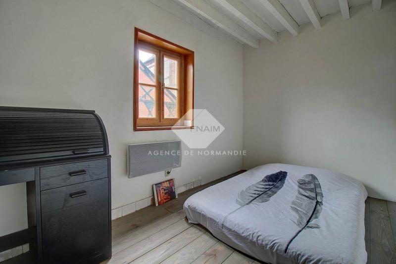 Sale house / villa Montreuil-l'argille 95000€ - Picture 9