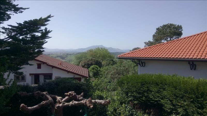 Location maison / villa Bidart 1500€ CC - Photo 8