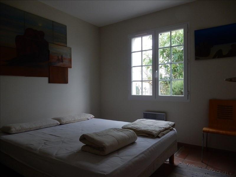 Vente maison / villa Le chateau d oleron 260000€ - Photo 7