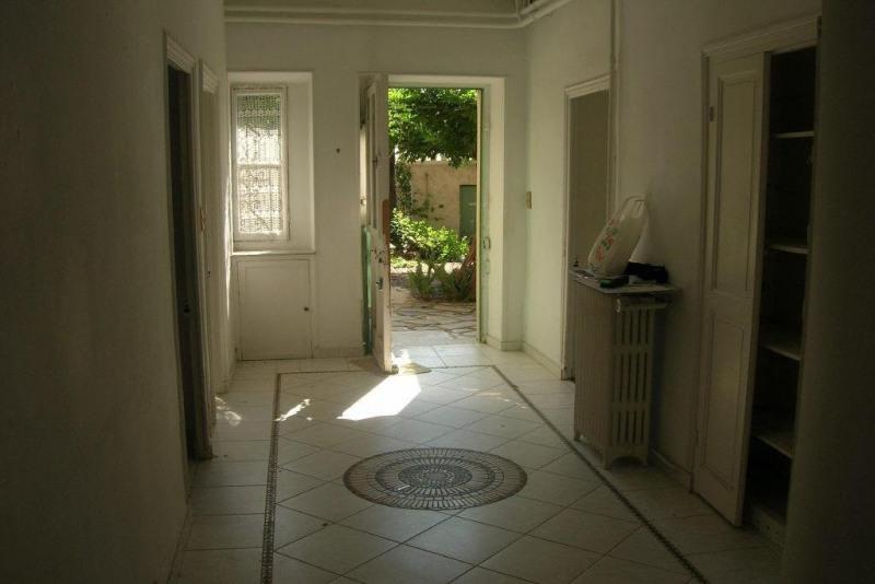 Immobile residenziali di prestigio casa Menton 1690000€ - Fotografia 5